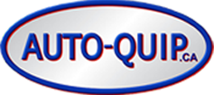 Auto-Quip Logo